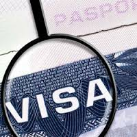 Global E-Visa Market