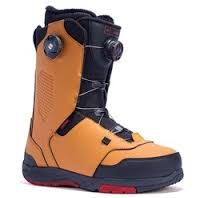 Global Snowboard Boots Market
