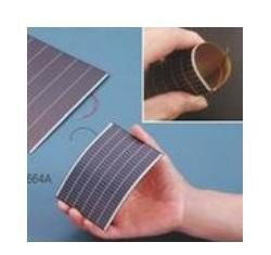 United States Dye-sensitized Solar Cells (DSSC) Market 2017