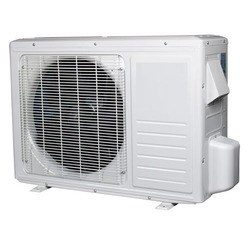 Global Air Conditioner Fan Market