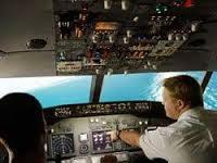 Global Airline Autopilots Market
