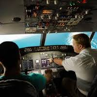 Global Airline Autopilots Market