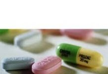 United States Antidepressant Drugs Market