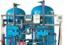 United States Demineralization Plants Market 2017