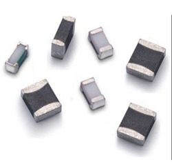 United States Multilayered Chip Coil Market 2017