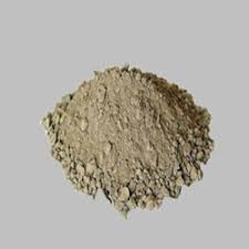 Global Bone Cement and Casting Materials Market