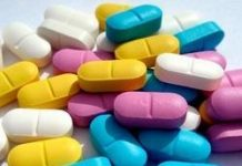 Global Cancer Targeted Drug Market