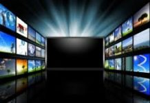 Global Digital Signage Market 2017