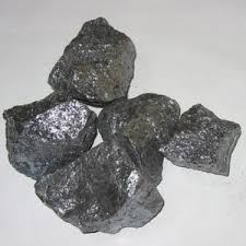 Global High Purity Silicon Metal Market 2017
