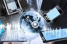 Global Mainstream PLM Software Market 2017