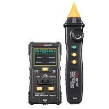 Global Multifunction Tester Market