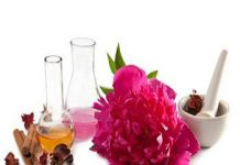 Global Natural Fragrance Market