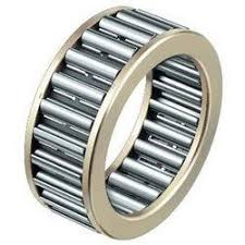 Global Needle Roller Bearing Market