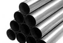 Global Nickel-Molybdenum Based Alloy Market