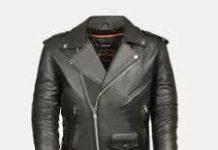 Luxury Leather Apparels Market 2017