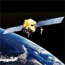 MEO Satellite Market 2017