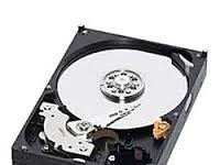 Mechanical Hard Disk Market 2017