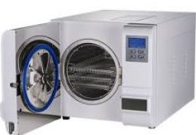 United States Bench-top Dental Autoclaves Market 2017