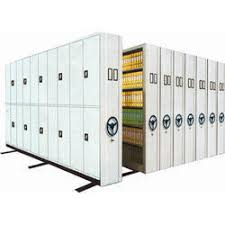 United States Mobile Compactor Storage Systems Market 2017