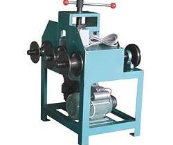 United States Steel Bending Machines Market 2017