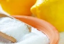 Global Citric Acid mono Market