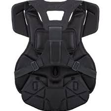 Global Lacrosse Chest Protectors Market