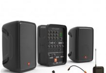 Wireless Audio Equipments market