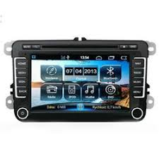 automotive entertainment systems market