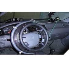 automotive steering sensors market