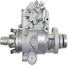 automotive transmission pump market
