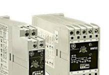 global control & relay panels market