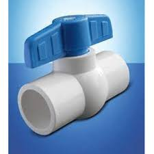 global cpvc pipe & fitting market