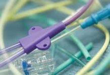 global medical polymers market