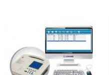 global patient data management systems (pdms) market outlook