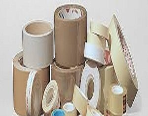 high-performance adhesives market 2017